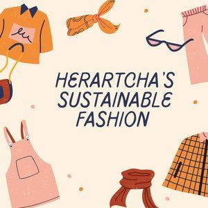 Sustainable Fashion Does Not Mead Second Rate